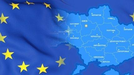 Торговля с ЕС: Порошенко обозначил приоритеты на 2019 год