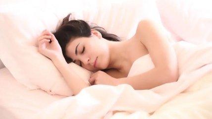 Очень простые советы, которые помогут улучшить свой сон