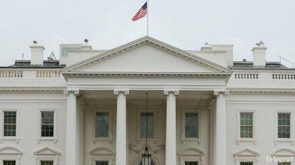В Белом доме прокомментировали прием Россией президента Сирии