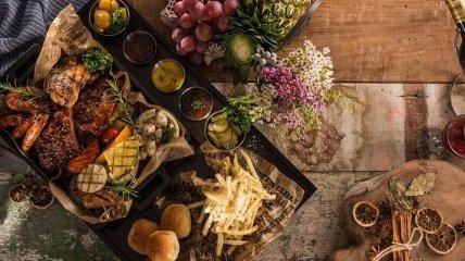 Мифы о правильном питании: во что не стоит верить