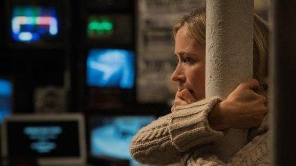 """Хоррор """"Тихое место"""" с Эмили Блант получил 100%-й рейтинг критиков"""