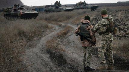 """""""Власти ДНР"""" заявили о прекращении перемирия: почему так произошло и к чему готовиться Украине"""