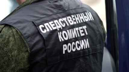 Зверское преступление в Гае раскрыто - Александр Лазарев во всем признался