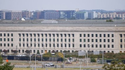 Вывод войск США из Сирии: заявление Пентагона