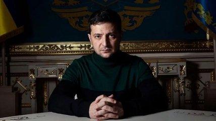 Итоги дня 5 декабря: Зеленский на обложке Time и драка в Раде