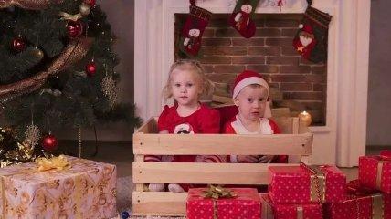 День Святого Николая 2019: что подарить детям на День святого Николая