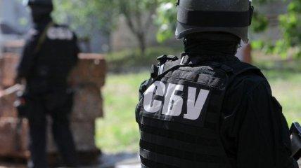 На Херсонщине осужден провокатор, который призывал к захвату госучреждений