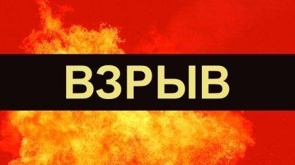 В центре Кишинева взорвался газ, пострадали около 20 человек