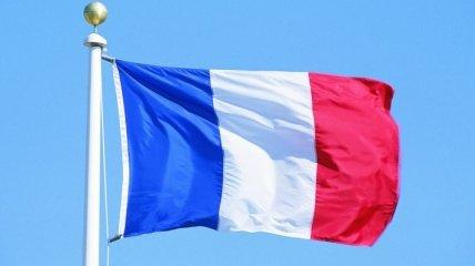 Франция отменила налог на роскошь