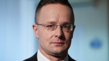 """Венгерский министр устроил новую провокацию против Украины в ПАСЕ, припомнив скандал с """"Миротворцем"""""""