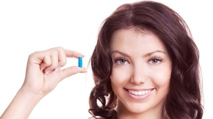 Плюсы и минусы гормональной контрацепции