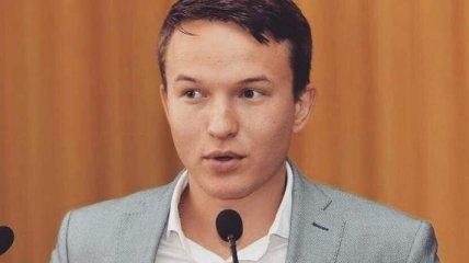 Нардеп Слуги народа обвинил Нафтогаз в отказе от прозрачных закупок