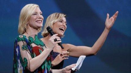Назван победитель Венецианского кинофестиваля и главные лауреаты