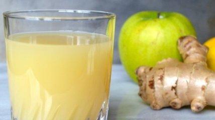 Это средство поможет устранить токсины из организма и очистит толстую кишку