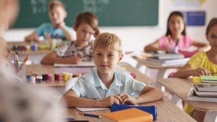 Две тысячи на подготовку детей к школе от Президента - кто их получит