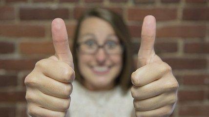 """Сердечко скажет Вам """"спасибо"""": топ продуктов при гипертонии и гипотонии (Фото)"""
