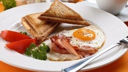 Врачи рассказали, почему нельзя отказываться от завтрака