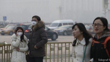 ФРГ призывает Китай прояснить обстоятельства вспышки COVID-19