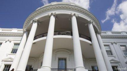 Трамп пообещал избавить Белый дом от прежнего беспорядка