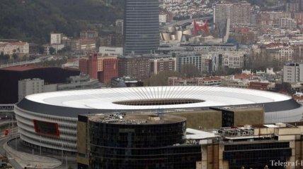 Матчи плей-офф отбора Евро-2020 хотят провести осенью