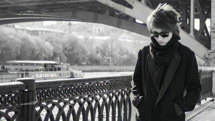 """Земфиру уличили в плагиате: что не так с обложкой альбома """"Бордерлайн"""" (фото, видео)"""