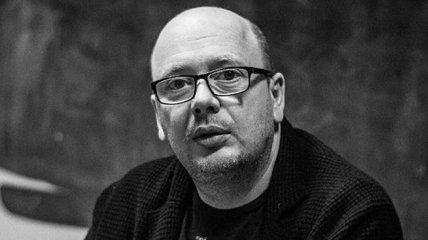 Умер популярный писатель Слава Сэ - он не смог победить коронавирус