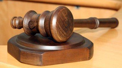 Избитый Парасюком Писный подал на нардепа в суд