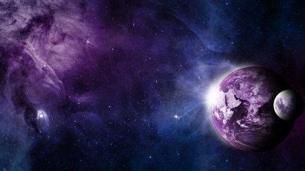 В поиске внеземной жизни может помочь ядовитый газ