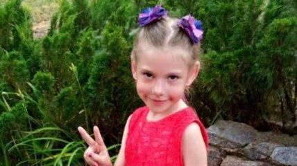 Забил до смерти кирпичом: известна судьба подростка, который убил 6-летнюю девочку под Харьковом