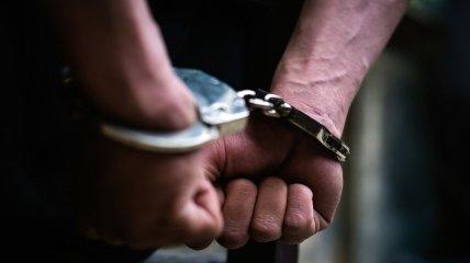 Сейчас арестанты находятся в тюрьме Малтепе
