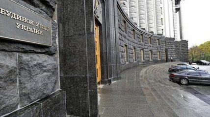 Зеленский готовится менять Шмыгаля: кого посадят в кресло премьера