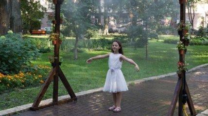 Когда в Украине спадет жара: прогноз от синоптика