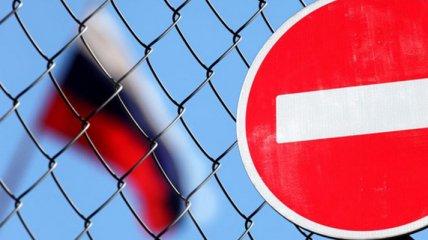 Новые санкции против РФ: эксперты рассказали, как можно сделать Москве по-настоящему больно