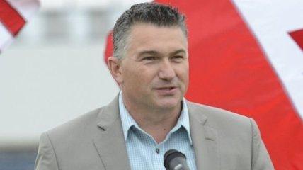 Канадский депутат заявил о необходимости финансово поддержать Украину
