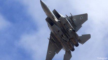 Нападение Израиля на сектор Газа должно быть срочно прекращено