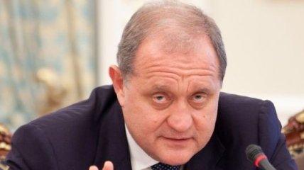 Сельских врачей в Крыму смогут консультировать ведущие специалисты