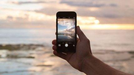 Прекратите: привычки, которые приводят к поломке телефонов