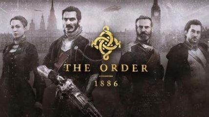Новые подробности экшена The Order: 1886