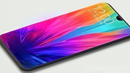 Эксперты назвали дату выхода Xiaomi Redmi 7