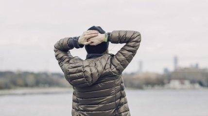 Встречайте этот сезон во всеоружии: самые модные весенние куртки 2020