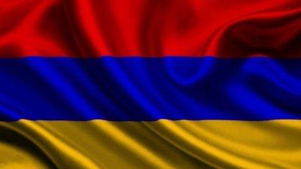 Армения официально вошла в состав Евразийского экономического союза