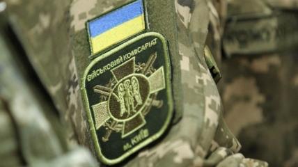 Украина понесла очередные потери в Донбассе