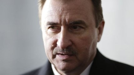 Попов занялся бизнесом и в политику не вернется