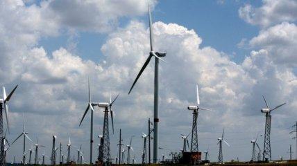 """В Грузии """"пустили с молотка"""" единственную ветровую электростанцию"""
