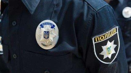 """""""Пьяные гонки"""": В Одессе задержали майора за нетрезвое вождение"""