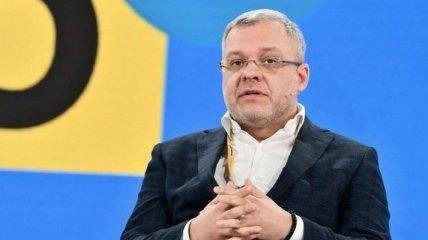 В Минэнергетики тронулся лёд: кто такой Герман Галущенко и какие проблемы придется решать будущему министру