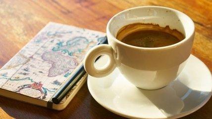 Правда ли, что вредно пить кофе на пустой желудок, и почему?