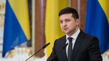 """Зеленский """"вывел"""" формулу будущего для Украины"""