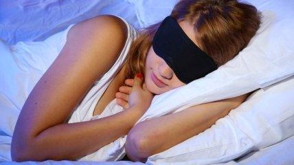 Плохой сон приводит к диабету