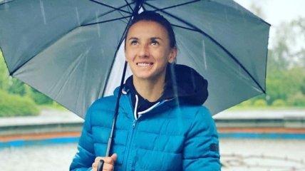 Ситуация повторилась: Цуренко объяснила, почему ей пришлось сняться с US Open-2020